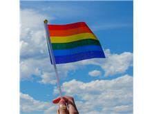 STF: Julgamento sobre trans em presídios femininos fica empatado