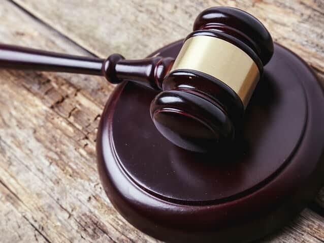 IRDR: Garantia do juízo não pode ser exigida de empresa em recuperação