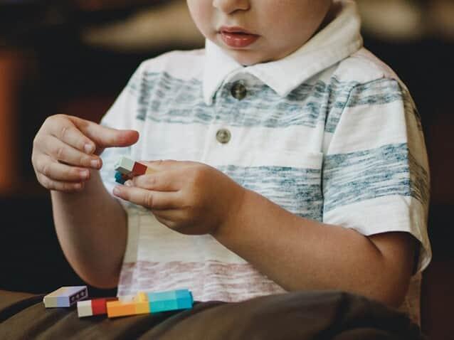Plano de saúde deve cobrir tratamento ABA completo para autismo