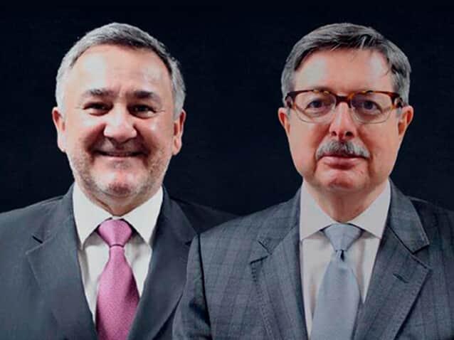 (Imagem: Luiz Roberto Salles Souza e José Raul Gavião de Almeida)