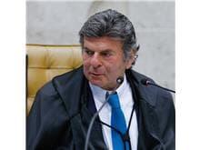 STF julga na quarta responsabilidade por dívidas de partidos políticos