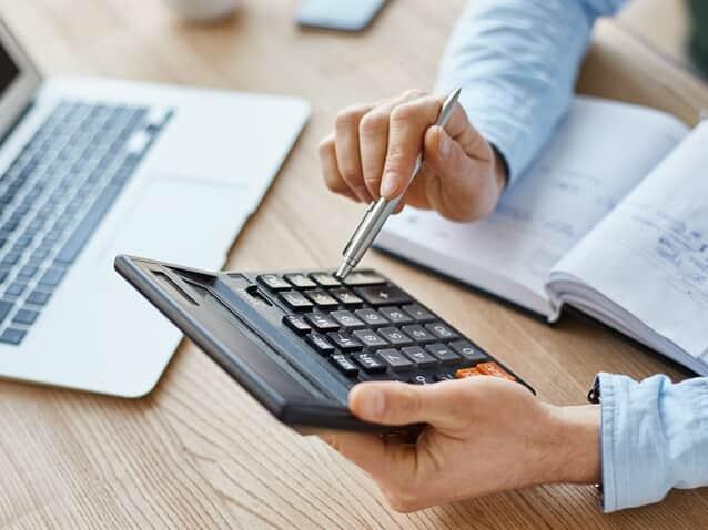 Medida zera imposto de produtos para pessoas com deficiência