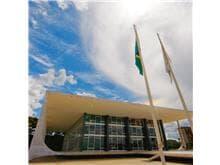 STF libera reeleição única em cargos na Mesa de Assembleia Legislativa