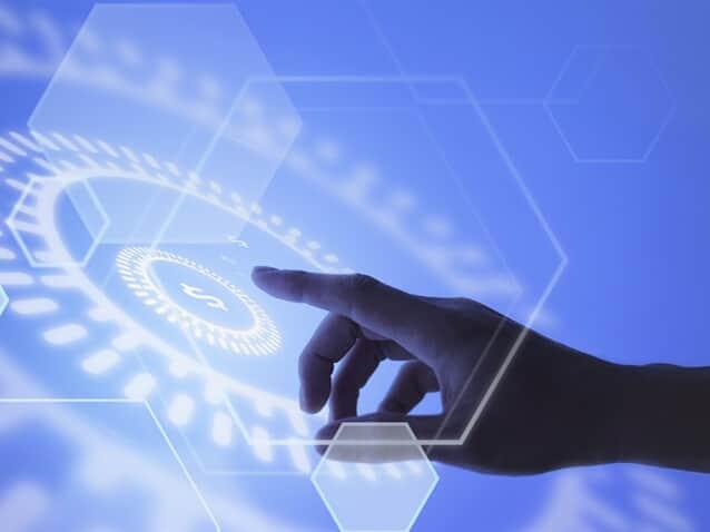 Open Banking prevê compartilhar dados de PF e PJ no final de outubro