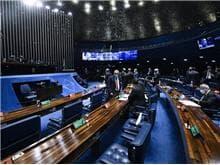 Senado aprova criação do TRF-6 para atender Minas Gerais