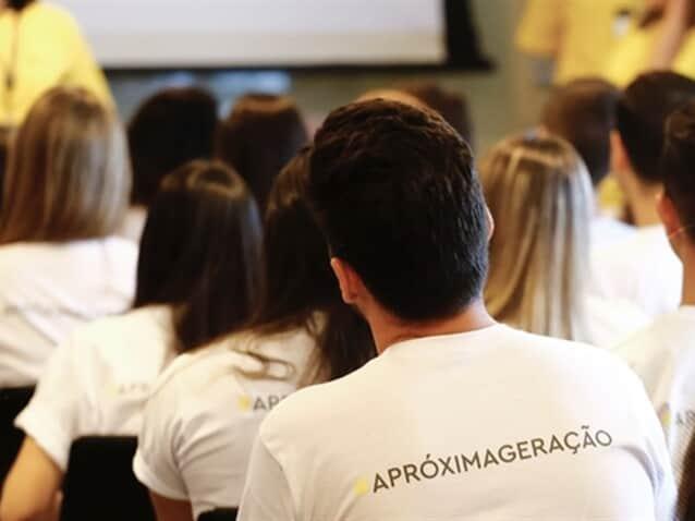 Machado Meyer abre inscrições do seu programa de talentos para 2022