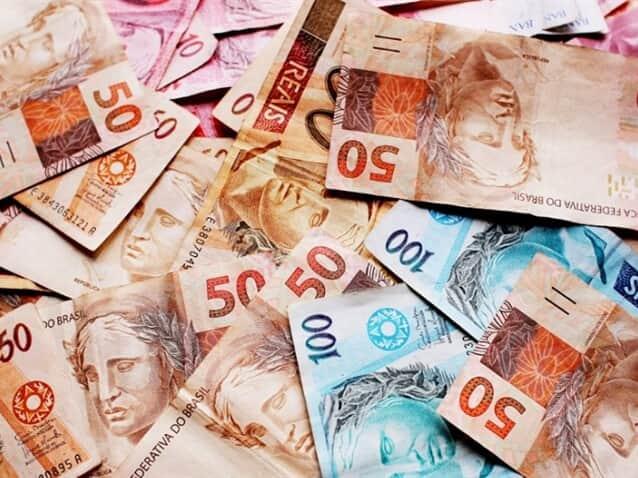 TJ/DF afasta erro em nota fiscal e manda franqueado pagar dívida total