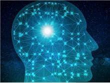 Advogado vê avanço em Marco Legal da Inteligência Artificial