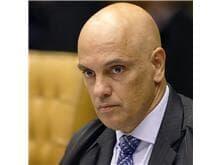 Moraes pede vista e suspende julgamento sobre IR em pensão alimentícia