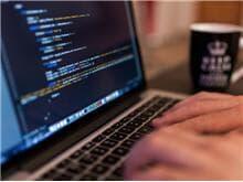 STF limita fornecimento de dados à Abin