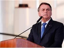 STF: Presidente não precisa seguir ordem de lista para escolher reitor