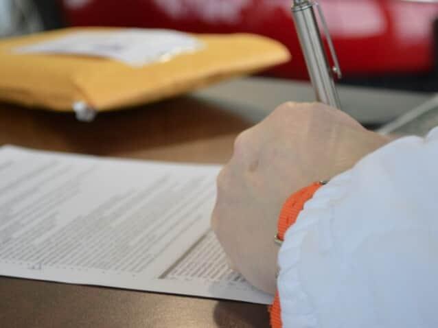 Título executivo extrajudicial não exclui possibilidade de acordo