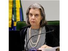 Cármen Lúcia pede vista em ação que analisa mudanças na Lei Rouanet