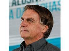 STF rejeita ação do Psol contra atos e discursos de Bolsonaro