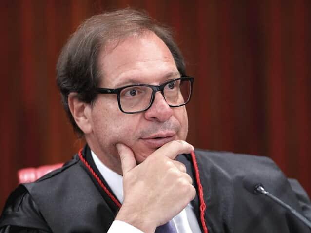 (Imagem: Abdias Pinheiro/SECOM/TSE)