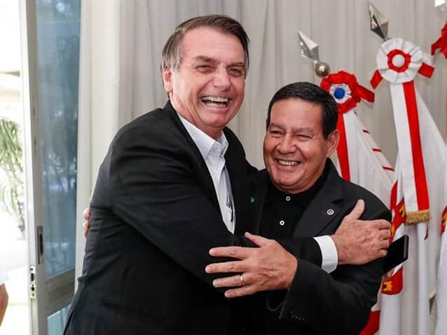 (Imagem: Alan Santos/PR)