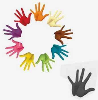 Critérios discriminatórios nos processos de seleção