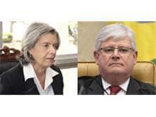 Magistratura e MP reagem contra alterações no texto do pacote anticorrupção