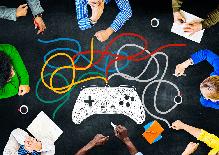 Licenciamento do direito de uso de jogos eletrônicos: obras audiovisuais ou softwares?