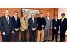 Diretores de faculdades de Direito de SP discutiram na AASP ensino jurídico