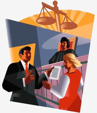 Sobre a natureza alimentar dos honorários advocatícios
