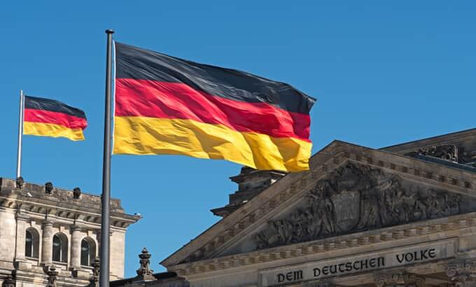 O ensino, a formação jurídica e a experiência de estudar na Alemanha