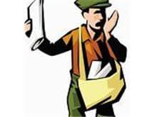 STJ - Edital sobre recolhimento de contribuição sindical tem que ser publicado em jornal de grande circulação