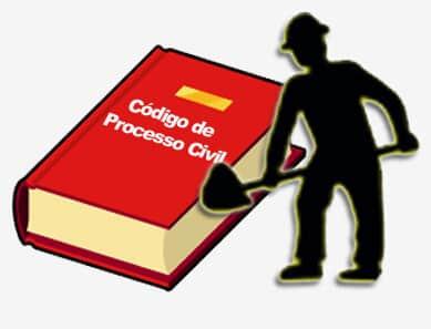 Comissão de Juristas começa hoje trabalhos de elaboração do novo CPC