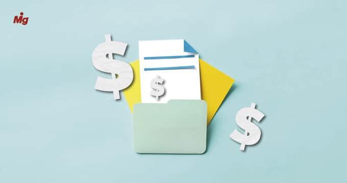 Como controlar seus honorários?