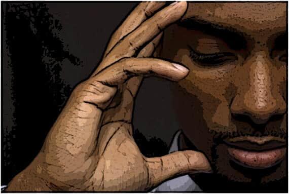 OAB/SP comemora Semana da Consciência Negra