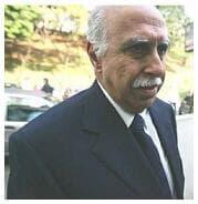 STJ nega liminar ao médico Roger Abdelmassih e advogado recorre ao STF