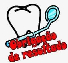 Obrigação de resultado na odontologia