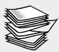 Recursos especiais repetitivos (Lei 11.672/2008) e ações coletivas