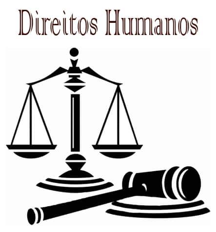 Presidente Peluso equivocadamente nega força da decisão da Corte Interamericana