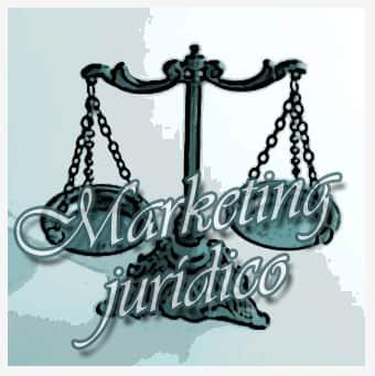 As Leis Imutáveis do Marketing Jurídico - Parte 2