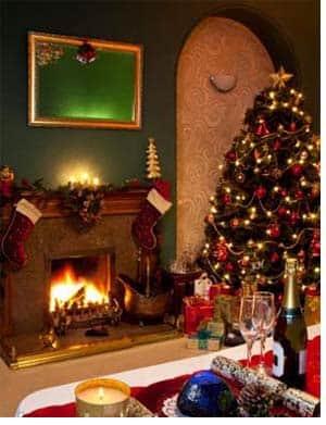 Feliz Natal, amigo incrédulo