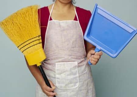 MTE aprova regras para multas em caso de infrações ao trabalho doméstico