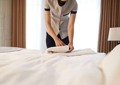 Hotéis podem ter mesmo signo se prescrito lapso para ação de abstenção de marca