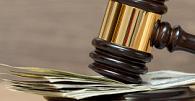 Novo regime de pagamento de precatórios é promulgado