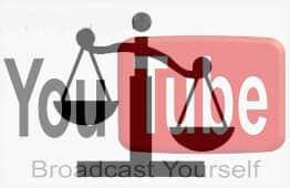 Google não pode ser responsabilizado por eventual ofensa contida em vídeo do YouTube