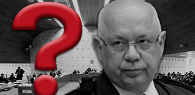 Imprensa propaga bobagens sobre nova relatoria da Lava Jato