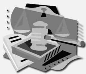 A ética do advogado e a do agente de propriedade industrial