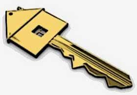 O STJ e a boa-fé na aquisição de bens imóveis