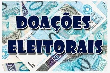 Sobre a decisão do TRE/SP a respeito das doações eleitorais: respeito à segurança jurídica e à finalidade das sanções