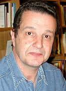 STF nega recurso contra decisão que isentou o jornalista Juca Kfouri de indenizar o presidente da CBF