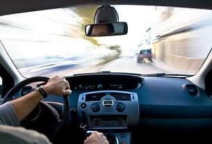 STJ decide que embriaguez do condutor não afasta dever da seguradora de indenizar vítima de acidente