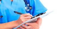 STJ vai decidir validade do aumento de plano de saúde por faixa etária