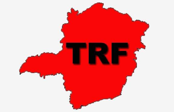 Mineiros aguardam aprovação da Câmara federal para criação de TRF
