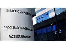 Adriana Queiroz deixa cargo de procuradora-Geral da Fazenda
