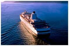 O direito marítimo e o contrato de fretamento